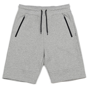 STRING SHORTS (GREY)